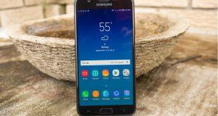 Samsung Serius Ganti Galaxy J dengan Galaxy A? – Telset.id