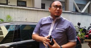Gerindra Persilakan Demokrat Keluar Koalisi Sekarang Juga   merdeka.com – merdeka.com
