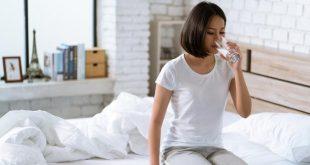 Air Hidrogen Ampuh Cegah Penuaan Dini, Mau Coba? – Fimela.com