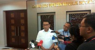 Survei Charta Kuatkan Pernyataan Moeldoko Soal ASN Pilih Prabowo – Tempo.co