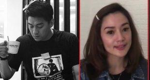 Sosok Suami Citra Monica yang Laporkan Ifan Seventeen Bukan Orang Biasa, Bawa Bukti Hasil Visum? – Banjarmasin Post