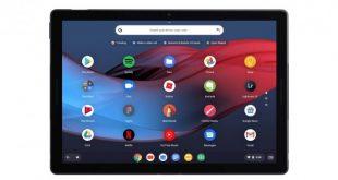 Google Hentikan Produksi Tablet, Apa Alasannya? – Suara.com