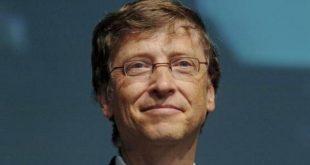 Bill Gates: Kekalahan dari Android Adalah Kesalahan Terbesar – Hitekno.com – hitekno