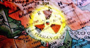 Menlu Iran Cela Tudingan Gedung Putih – SINDOnews
