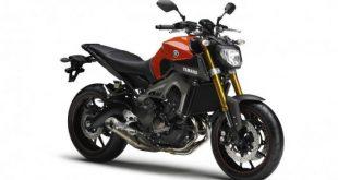 Deretan Motor Yamaha CBU yang Dijual di Indonesia, Harga Mulai 96 Juta – Tribunnews