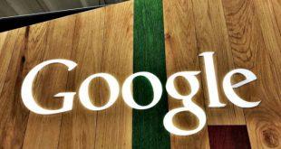 Google Tukarkan Data Training Wajah dengan $5 Cash Oleh Warta Ekonomi Online – Investing.com Indonesia