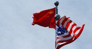 Perang Dagang Memanas, China Lempar Psy War ke Trump – CNBC Indonesia