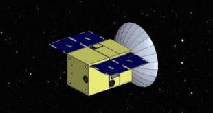 Sebelum Jalani Program Gateway, NASA akan Periksa Orbit di Sekitaran Bulan – Tekno Akurat
