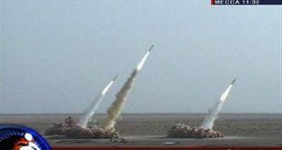 Panglima IRGC: Setiap Negara yang Serang Iran Akan Jadi Medan… – SINDOnews.com