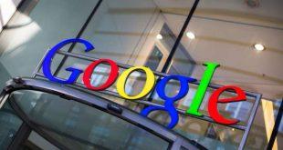 Sst… Diam-diam Google Hapus 46 Aplikasi dari Play Store – Suara.com