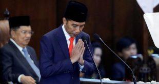 Jokowi Dilantik, Maskapai AirAsia Minta Ini… – Tempo
