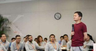 Jack Ma bilang dia tidak akan pernah dapat pekerjaan di Alibaba saat ini, mengapa? – Investasi Kontan