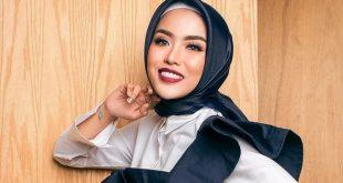 Medina vs Irwansyah, Bermula dari Sakit Hati Bisnis Tas KW? – CNBC Indonesia