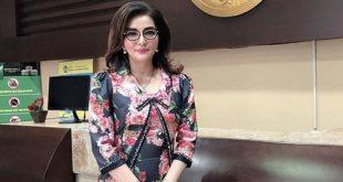 Istana Jelaskan Batalnya Tetty Paruntu Bertemu Jokowi | merdeka.com – merdeka.com