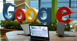 Google Siapkan Teknologi Artificial Intelligence di Mesin Pencarinya – Bisnis.com