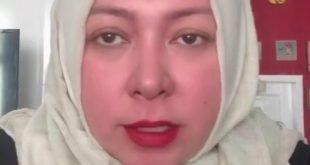 Melly Goeslaw: Saya Menjadi Bahan Tertawaan Orang yang Saya Support Kariernya | merdeka.com – merdeka.com