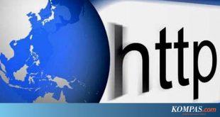 Layanan Internet Indihome dan Telkomsel Dilaporkan Bermasalah – Kompas.com – KOMPAS.com