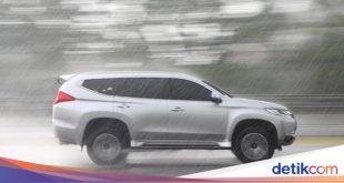 6 Mobil Diesel Terbaik di Indonesia, Apa Saja? – Detikcom