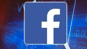 Facebook Hadirkan Fitur Mirip Umpan Instagram – Okezon