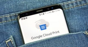 Google Cloud Print Segera Temui Ajal – Suara.com