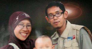Drama Hilangnya Kades di Banjarnegara Akhirnya Ditemukan | merdeka.com – merdeka.com