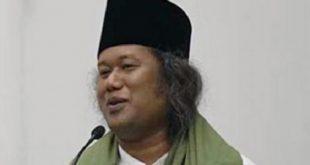 Dinilai Lecehkan Islam, FPI Akan Laporkan Gus Muwafiq ke Bareskrim – Bisnis.com