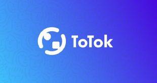 Dihapus oleh Google dan Apple, Aplikasi ToTok untuk Mata-Mata? – Tempo