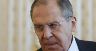 Rusia: Iran Keliru Tembak Pesawat Ukraina karena Takut F-35 AS – Tempo.co