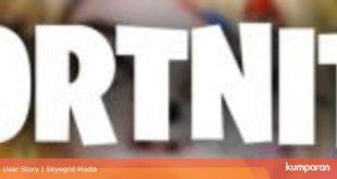 Birds of Prey akan Hadir di Fortnite – kumparan.com – kumparan.com