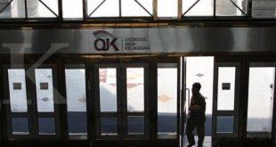 OJK tegaskan Emco harus cabut larangan redemption – Kontan