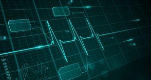RSUD Al Ihsan Jabar Buka Posko Pengecekan Virus Korona – Medcom ID