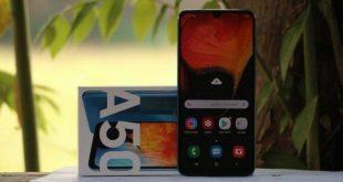 Harga Samsung – Daftar Harga HP Samsung Lengkap Terbaru Bulan Januari 2020 – Tribun Bogo