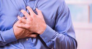 Ini Penyebab dan Cara Mencegah Penyakit Jantung | merdeka.com – merdeka.com
