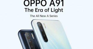 DAFTAR Harga HP Oppo Akhir Bulan Maret 2020: A31 Naik Jadi Rp 2,7 Jutaan, Find X2 Pro Rp 18 Jutaan – Tribun Timur