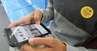 Malaysia Gratiskan Internet, Gimana Indonesia? Ini Respons Menkominfo – VIVA – VIVA.co.id