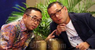 Asosiasi Leasing Setuju Relaksasi Cicilan Kredit Presiden Jokowi, Ini Syaratnya… – Bisnis.com