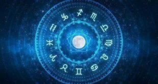 Ramalan Zodiak Hari Ini Senin 30 Maret 2020 Lengkap Semua Rasi Bintang, Libra, Cancer, Leo, Gemini – Tribun Jogja