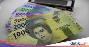 Akhirnya! Tata Cara Ajukan 'Libur' Nyicil Kredit Sudah Ada – detikFinance