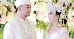 Mantan Istri Bongkar Aib Sirajuddin Mahmud suami Zaskia Gotik – GenPI.co
