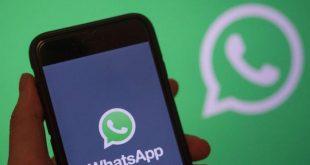 Sudah Coba Panggilan Video WhatsApp 8 Orang Sekaligus? Yuk, Ramaikan Lebaran Idul Fitri Secara Virtual – Tribun Kaltim