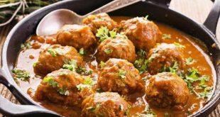 Waspadai Efek Terlalu Banyak Menyantap Makanan Bersantan – Tribun Jogja
