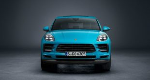 "Porsche AS jualan mobil bekas lewat ""Porsche Finder"" – ANTARA Otomotif"