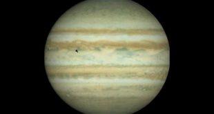 Astronom Temukan 2 Bayi Planet Gas Mirip Jupiter – CNN Indonesia