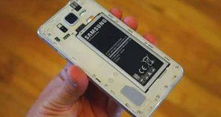 CLBK, Samsung Mau Balik Lagi ke Baterai yang Bisa Dilepas – SINDOnews.com