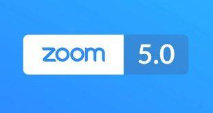 Keamanan Bermasalah, Zoom Minta Pengguna Beralih ke Versi Terbaru – SINDOnews.com