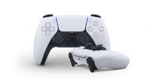 Siap-siap PlayStation 5 Memanjakan Para Penggemarnya – dara.co.id – dara.co.id