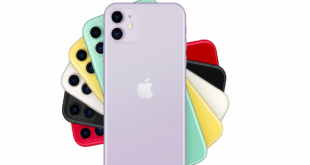 Bentuk Kamera iPhone 13 Bocor di Dunia Maya – iNews