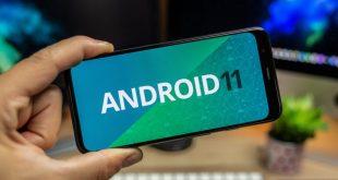 Google Tunda Android 11 Karena Kerusuhan Minneapolis – Sinar harapan