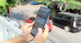 4 Tips Mudah Agar Koneksi Internet Lebih Cepat dan Tidak Lemot, Gunakan Mode Lite hingga VPN – Tribunnews.com