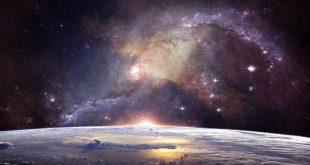 Lagi-lagi Ilmuwan Temukan Planet Menyerupai Bumi yang Memiliki Cairan – Pikiran Rakyat